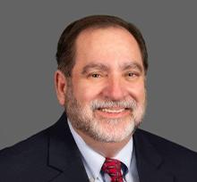 Cohen Douglas A