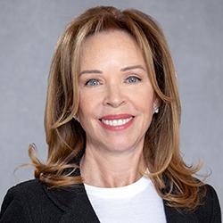 Kelly Barbara J