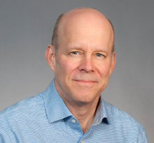 Meyers Thomas C
