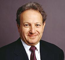Asher Kenneth R