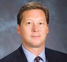 Baldwin Mark S