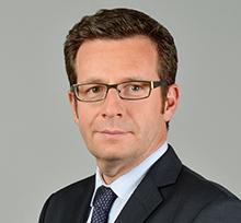 Bonnard Sébastien