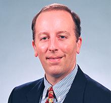 Davis Michael K