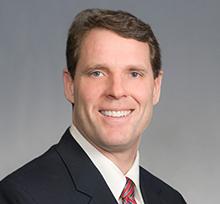 Dolan Michael R
