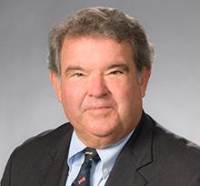 Garcia Adolfo R