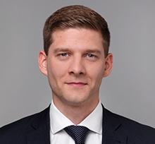 Kovacs Demeter P