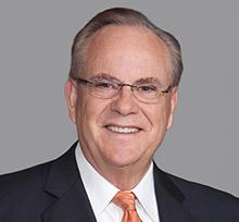Lockyer William W