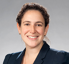 Meyers Jessica N