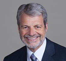 Miliband Joel S