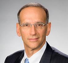 Pohl Steven D