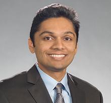 Sivakumar Arjun