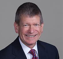 Smith Randall A