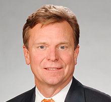 Wadsworth John W