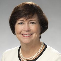 Gerwatowski Kathleen D