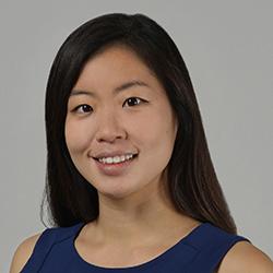 Chee Hui Ying