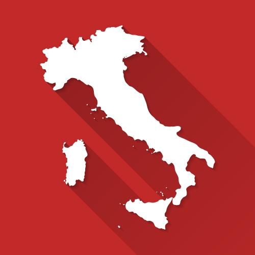 Trade Alert: Italy - Brown Rudnick
