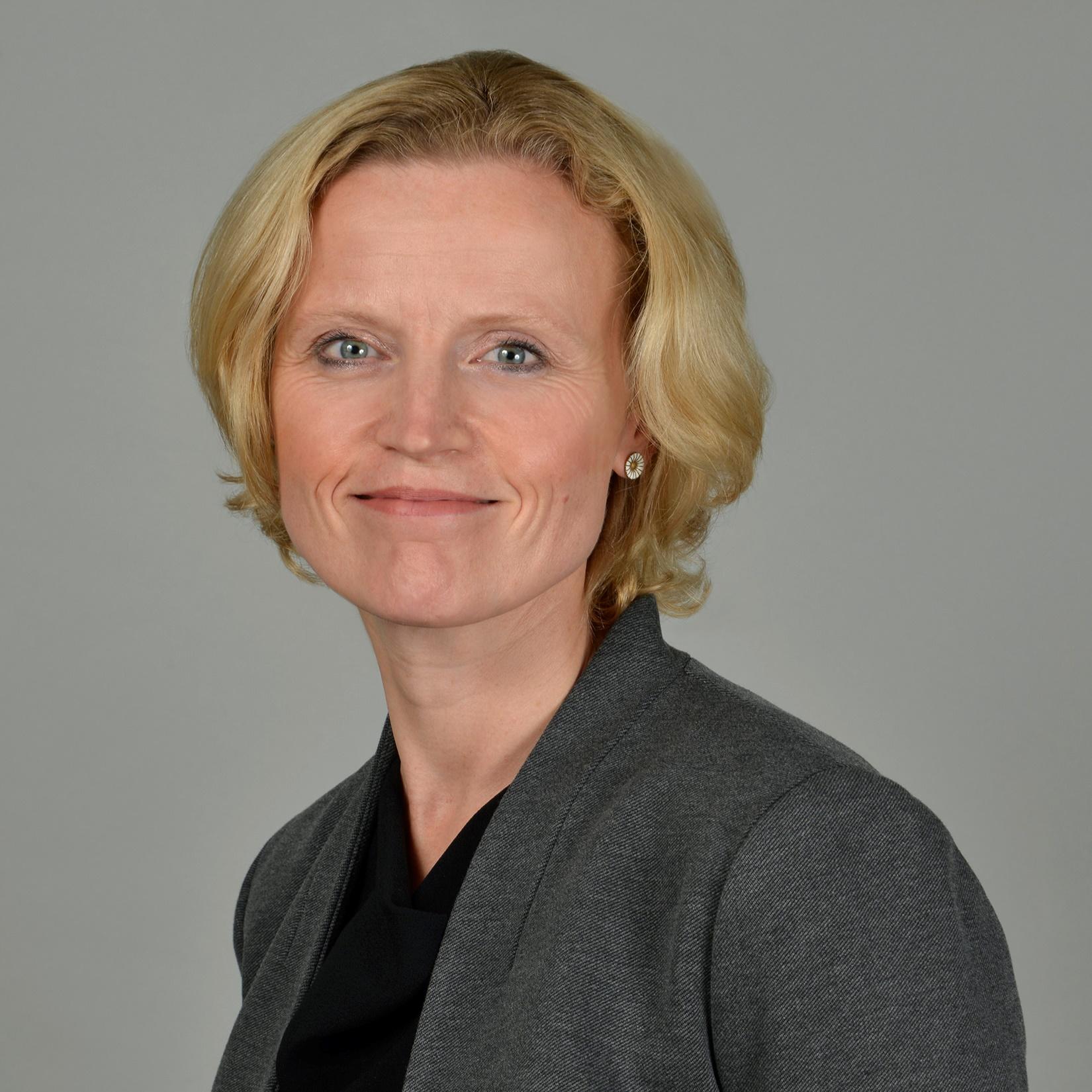 Møller Charlotte