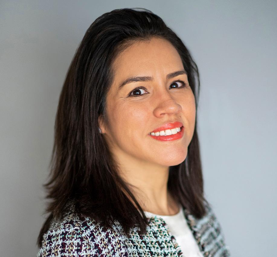 Cortes Karla M